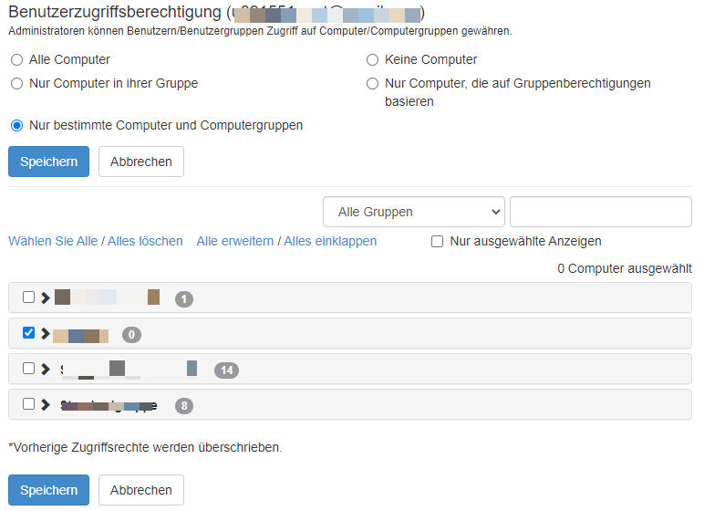 UserAccessPermission02_de-us.png