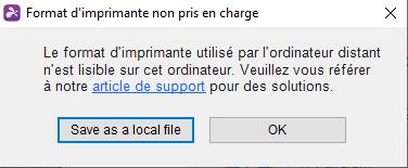 win_src_lack_pdf_fr.png