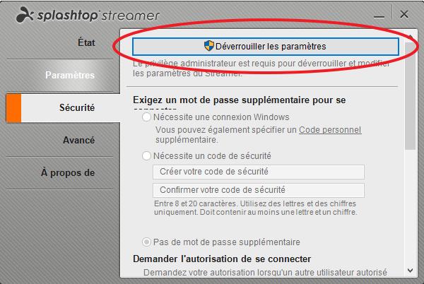 Débloquer les paramètres_fr.png