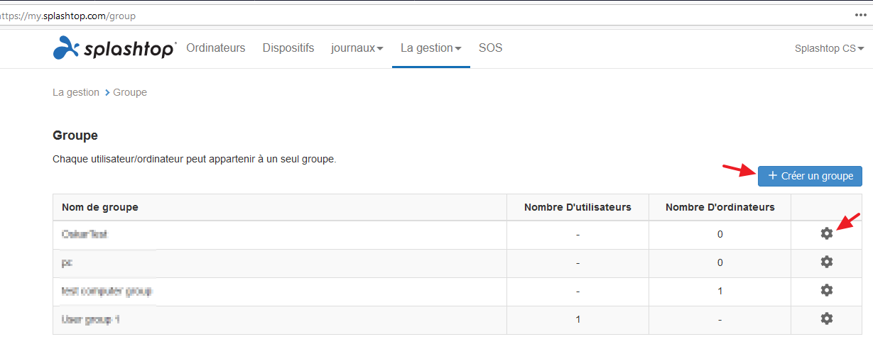 Grouping_fr.png