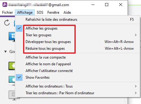 winappGroupView_fr.png