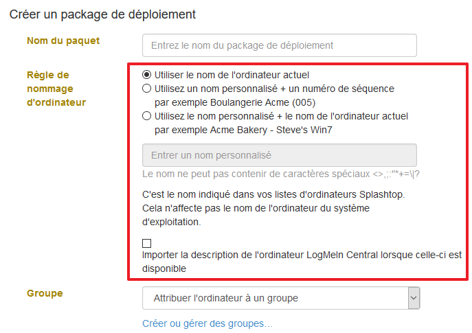 DeploymentPackageComputerName_fr.png