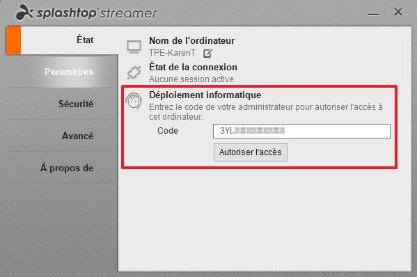 deploycode_fr.png