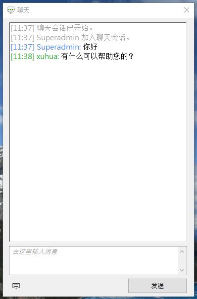 Screen_Shot_2018-04-26_at_4.42.25_PM_zh-cn.png